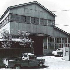 1937 創業 81年 パイオニア MSTコーポレーション 採用
