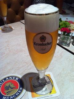 バイエルン福岡ビール