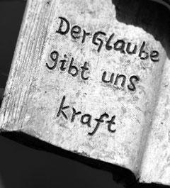 Foto: Nahler (gemeindebrief.evangelisch.de)