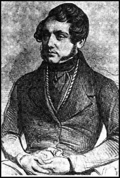 Louis Desnoyers (1805-1868) (cliquer sur l'image)