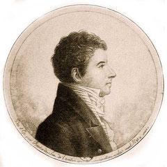 Carafa (1787-1872) (cliquer sur l'image)