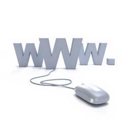 Web www contxt marketing illustration