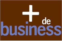 séminaire e-business