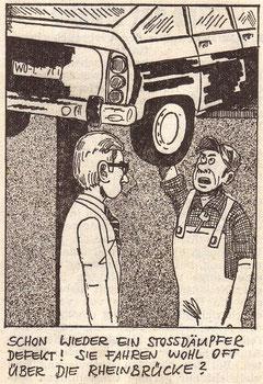 14.06.1973
