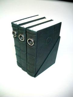 Der Herr der Ringe Erstausgabe im Schmuckschuber Tolkien Sammlerstück