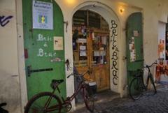 Bric a Brac in Prag