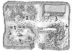 Endstation Garten Eden?, (c) ezratsegaye.de