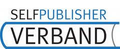 Logo vom Selfpublisher-Verband