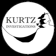 Kurtz Detective Agency Berlin