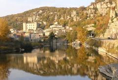 Reisebericht Familienurlaub in der Ardèche