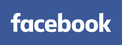 Ab sofort auch auf Facebook!