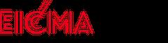 Eicma Milano, Ita. 19.-22. Nov. 2015