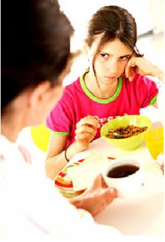 trouble du comportement alimentaire dessine moi un enfant un ado. Black Bedroom Furniture Sets. Home Design Ideas