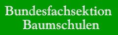 Bundesfachsektion Baumschulen