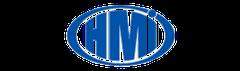 HMI Siebdruckmaschine / GS Electronic GmbH