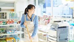 少子高齢化に伴う労働力不足が日本全体の課題となってきる昨今、多様な働き方を許容する姿勢が企業に求められている。