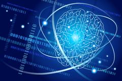 AIは私達の脅威なのか?それともビジネスチャンスなのか?現状や展望を具体的に知ることで、答えが見えてきます。