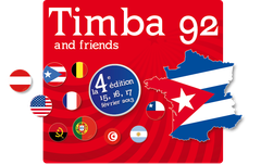 timba92festival