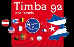 timba92festival