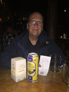 Oettinger-Hefeweißbier aus der Dose: 7,50€ pro Stück