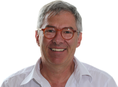 Dr. Alois Stiegelmayr, Augsburg, berät Sie zum Thema Implantate und beantwortet Ihre Fragen.