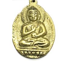 Anahata-Mala, Mala Material, Mala, Online Shop Mala,