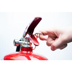 capacitacion de manejo de extintores, curso de manejo de extintores precio, carta de capaitacion de manejo de extintores, curso de manejo de extintores precio, empresas de extintores, curso de uso de extinguidores, capacitacion de extintores
