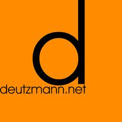 deutzmann.net