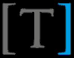 Tanz[t]akt_Logo / Pic by Denise Lau