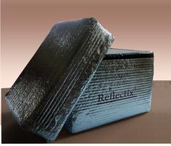 遮熱保存ケース 監修:久永住環境設計