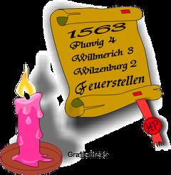 Grafik: Theophil Schweicher