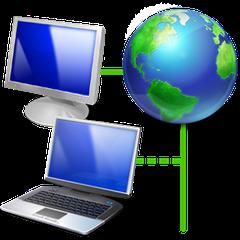 Quelles sont les outils informatiques