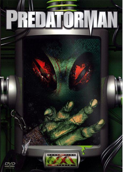 Predatorman (2004)