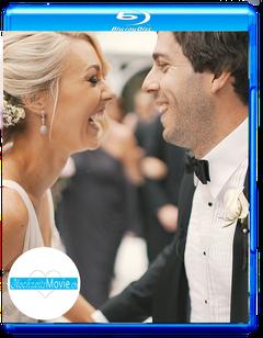 BILD: Hochzeitsfilm von Hochzeitsmovie.ch
