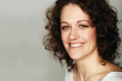Ana Maria Belz, Business Coach, Life Coach