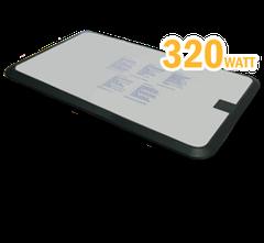 Sigma k 320 Watt