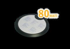 Sigma K 80 Watt