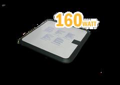 Sigma K 160 Watt