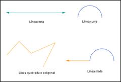 Rectas Paralelas Secantes Y Perpendiculares Página Web De Ivanorozco