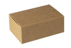 Standard Verpackung