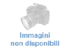 Super cond. CEDERNA Via Matteotti Agrate Brianza