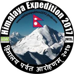 Karakorum Expedition 2016