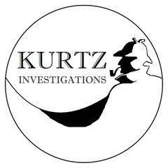 Kurtz Agencia de Detectives Alemania