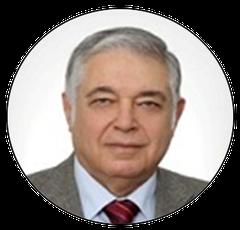 В'ячеслав Барсуков