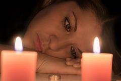 Sadness Neoloky Pixabay