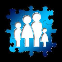 Psicología y familia