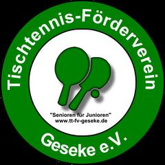 Logo des TTF