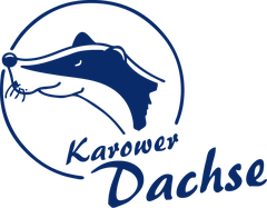 Link: Karower Dachse