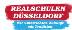 Düsseldorfer Realschultag