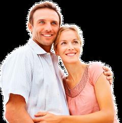 Professionelle Zahnreinigung schützt vor Karies, Parodontose und Mundgeruch